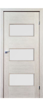 Дверь VARIO 603