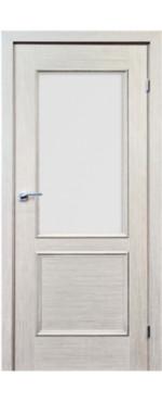 Дверь VARIO 611
