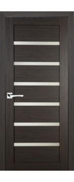 Дверь Техно 607