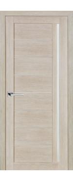 Дверь Техно 641