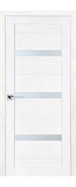 Дверь Техно 642