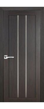 Дверь Техно 602