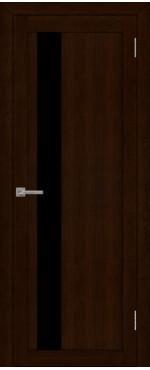 Дверь Убертюре 30004