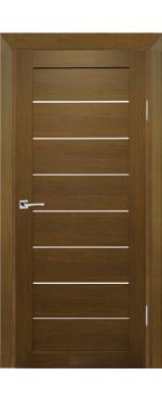 Дверь Техно 608