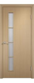 Дверь С-14