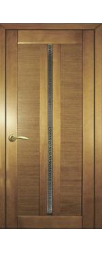 Дверь из массива DOORS-OLA Камея