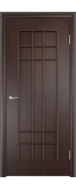 Дверь ламинированная С-15