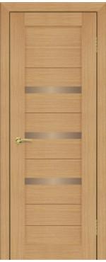 Дверь L-2