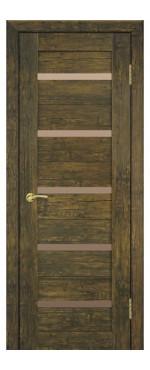 Дверь L-4