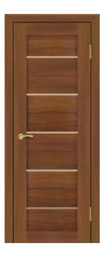 Дверь L-5