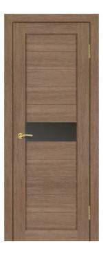 Дверь L-6