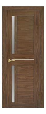 Дверь L-9