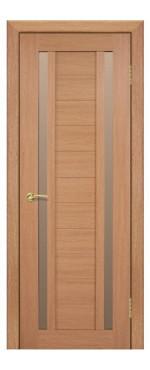Дверь L-10