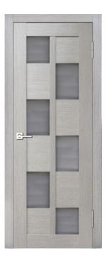 Дверь L-12