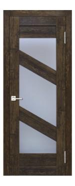 Дверь L-13
