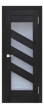 Дверь L-14