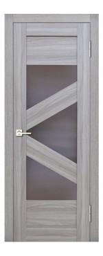 Дверь L-16