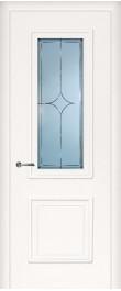 Дверь Милан-2