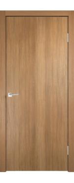 Дверь SMART (с притвором и врезкой под замок)