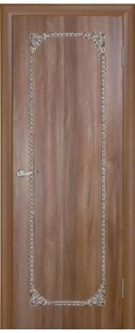 Серия Премиум / дверь Турин