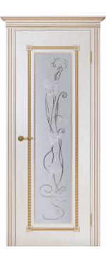 Серия Премиум / дверь Тоскана