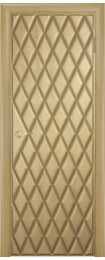 Серия Премиум / дверь Соната