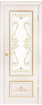 Серия Премиум / дверь Сицилия