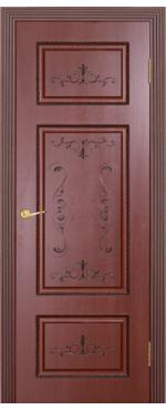 Серия Премиум / дверь Лоренцо