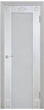 Серия Премиум / дверь Палермо