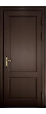 Дверь Versailles 40003