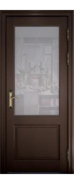 Дверь Versailles 40004
