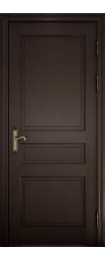 Дверь Versailles 40005