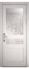 Дверь Versailles 40006