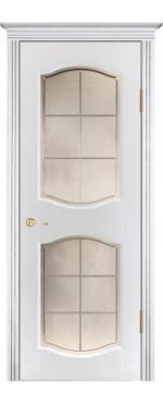 Дверь Ричи