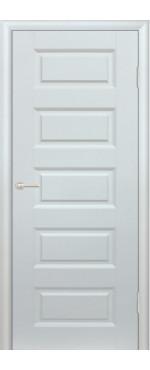 Межкомнатная дверь Авангард