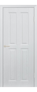 Дверь Авеню 4