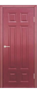 Дверь Авеню 6