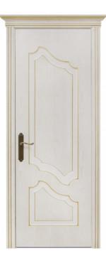 Дверь Джулия