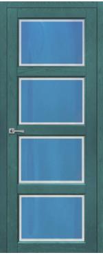 Дверь Romance 1/1