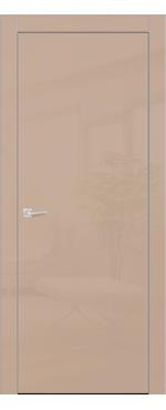 Дверь Gloss