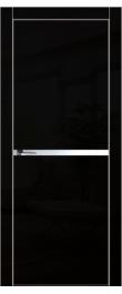 Дверь Gloss-1
