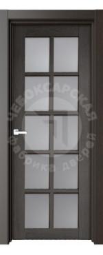 Межкомнатная дверь 77К