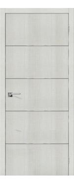 Дверь Порта-50А-6