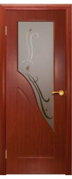 Дверь Камила