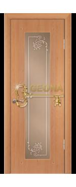 Дверь Элегия ДО