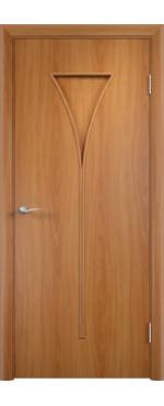 Дверь Рюмка