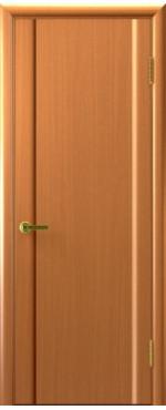 Дверь Техно 3