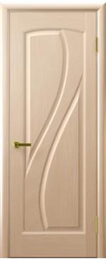 Дверь Мария ДО, ДГ
