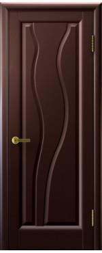 Дверь Верона ДО, ДГ