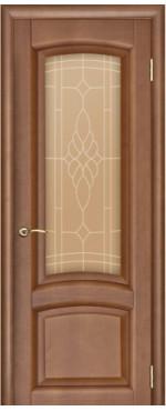 Дверь Лаура ДГ